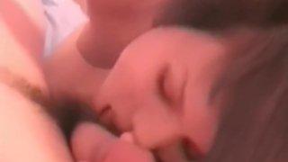 韩国裸贷版 韩国 sex videos | Xshaker.net